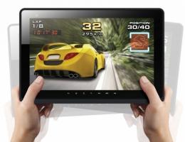 Функціональні і швидкі китайські планшети на Android - тут ... fd47e098b63cd