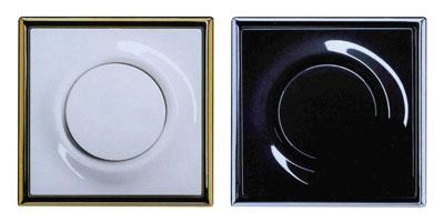 Продаємо вимикачі світла зі складу у Львові, оптом і вроздріб за вигідними цінами!