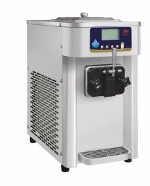 Пропонуємо фризери для виробництва м'якого морозива: ICETRO, BQL