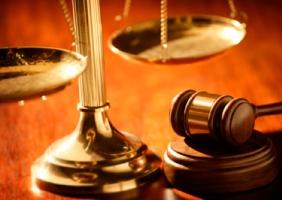 Выполняем полный спектр юридических услуг (Луцк)