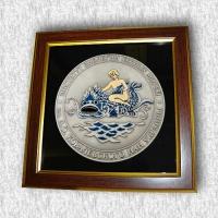 Заказать медали. Медали любого размера и формы