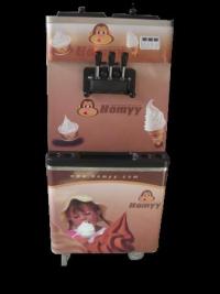 Фризери для морозива (Луганськ, Донецьк, Дніпропетровськ), прямі поставки від виробників