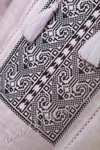 Купить оригинальную вышивку можно здесь!