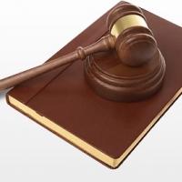 Пропонуємо юридичні консультації в Луцьку