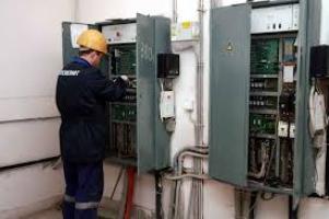 Ремонт и обслуживание лифтов: цены лучшие в Харькове!