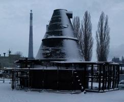 Предлагаем металлоконструкции (Украина) от производителя