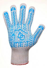 Предлагаем купить перчатки рабочие оптом