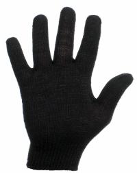 Пропонуємо купити рукавички робочі. Доставка по всій Україні