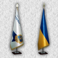 Изготовление флагов на заказ. Качественно, недорого