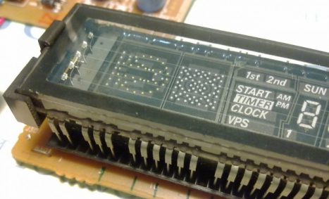 Компания Газотрон-маркет предлагает купить качественные вакуумные люминесцентные индикаторы!Предприятие реализует...