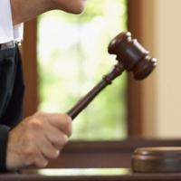 Осуществляем представительство в суде (Луцк)
