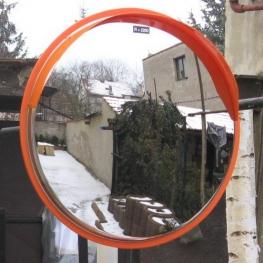 Оглядові дзеркала: швидкісна доставка по Україні