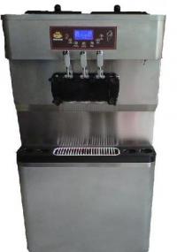 Фризер для морозива, прямі поставки від виробників