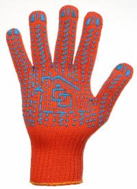 Робочі рукавички оптом: нечувано низькі ціни!