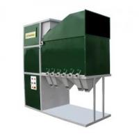 Продается высокотехнологичная зерноочистительная машина в России! Гарантия высокого урожая!