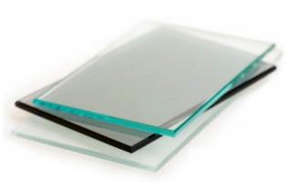 Оптом стекло оконное в Украине покупайте здесь! Лучшая технология производства стекла