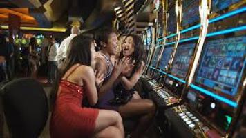 Игровые автоматы купить б/у цена - ИгроМакс
