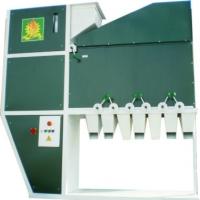 Зерноочистительная машина - для любых с/х культур, без решет, цена производителя!