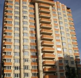 Якісне скло віконне (Київ) - обирайте кращого виробника!