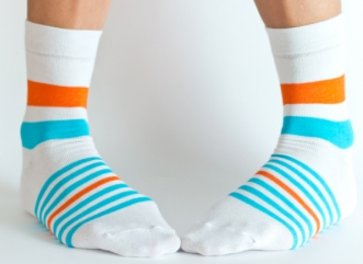 Європейські панчішно-шкарпеткові автомати BUSI GIOVANNI. Купити тут!