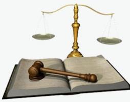 Надаємо юридичну допомогу в Луцьку
