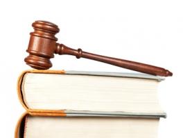 Нужны качественные юридические консультации в Луцке? Вам сюда!