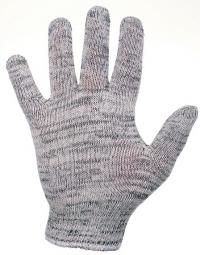 Продаємо робочі трикотажні рукавички