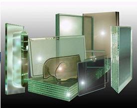 Доступні ціни: віконне скло різних розмірів замовляйте у нас!