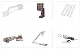Выгодная цена: мебельная фурнитура купить у надежного поставщика, Житомир, Коростышев, Бердичев
