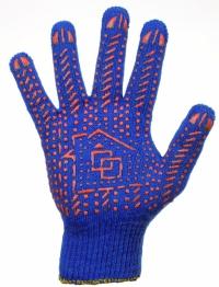 Продаем перчатки рабочие (Украина)