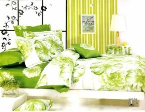 Дешевое постельное белье в Луцке