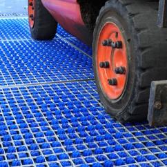 Зверніть увагу, сучасні системи для очистки шин!