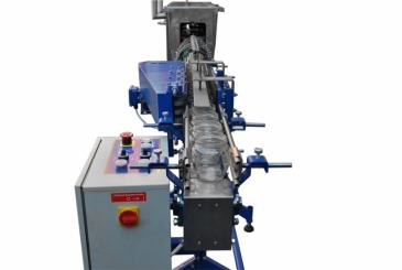 Устройство ополаскивания стеклотары: качество от производителя