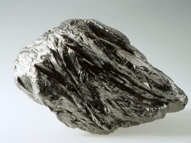 Are you interested in Zavalivskiy graphite? Clicks!