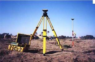 Предоставляем услуги по инженерно-геологическим изысканиям под строительство