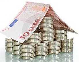 Страхование залогового имущества (квартира, дом, земельный участок), Одесса