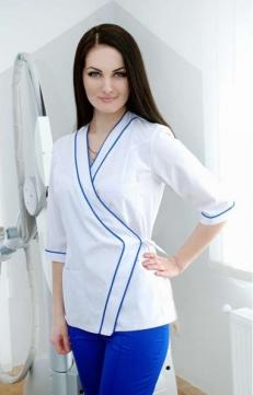 модный доктор хмельницкий