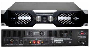 Звукове обладнання для клубу. Ціни вас приємно здивують!