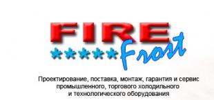 Настоящее качество: холодильные камеры из сендвич панелей, Украина, Запорожье