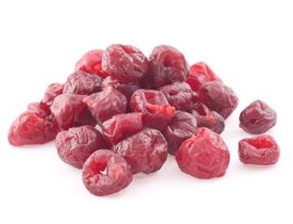 Оптом цукаты из вишни с доставкой по всей Украине. Покупайте здесь!