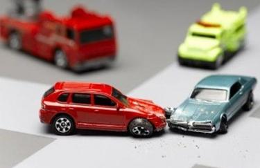 Страхование наземного транспорта в Одессе - услуга страхового брокера!