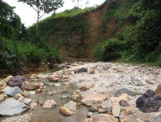 Оценка месторождений полезных ископаемых - только профессиональный подход!