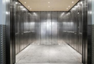 Современные грузовые лифты. Покупайте и вы не пожалеете!