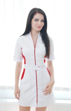 b1458dfc02d6d2 ТОП-продажу — модні медичні костюми - Оголошення - ТМ