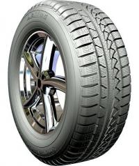 Легковые шины Petlas - то, о чем мечтает Ваш автомобиль!
