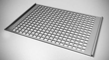 Сита металлические - производство под заказ