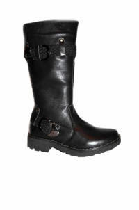 Дитяче зимове взуття оптом. Великий вибір взуття для дітей різного віку 7a70f27ecc4bc