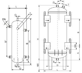 Пропонуємо замовити гідравлічну стрілку - гнучка система знижок
