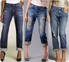 Купити жіночі джинси оптом. Ціни на джинси вам точно сподобаються ... 62bddf0de6d67