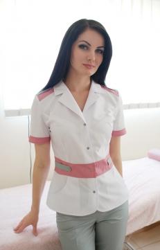 Предлагаем купить медицинскую одежду в Хмельницком